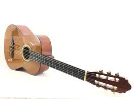 guitarra acústica outro cg-160 nl