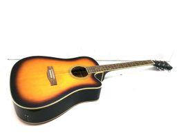 guitarra acústica outro c1bc