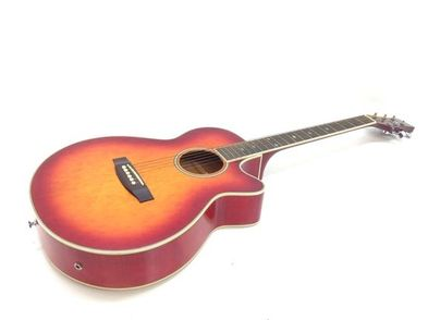 guitarra acustica otros mf755cs