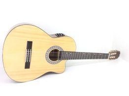 guitarra clasica admira alba-ec