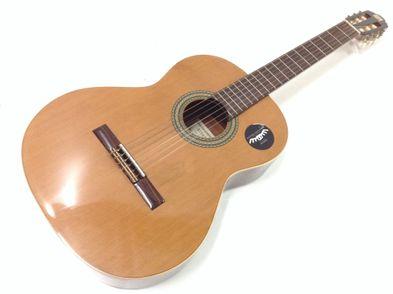 guitarra clasica alhambra 2 c