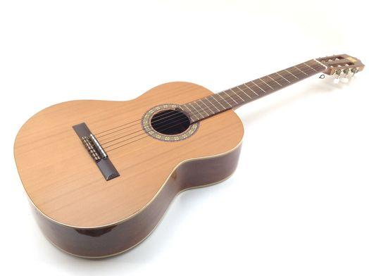 guitarra clasica alhambra 2c