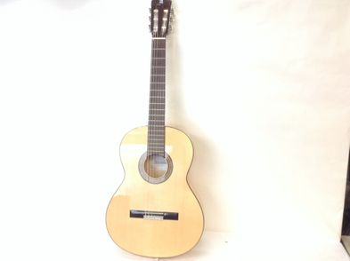 guitarra clasica alhambra 3f
