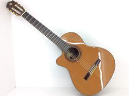 guitarra clasica alhambra 6p