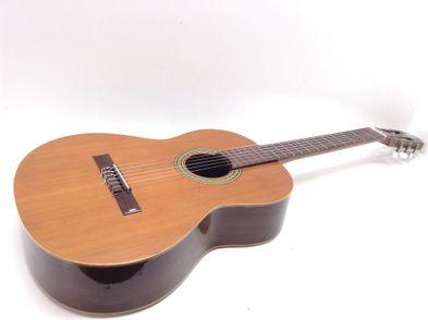 guitarra clasica alhambra c2