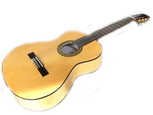 guitarra clasica alhambra f03