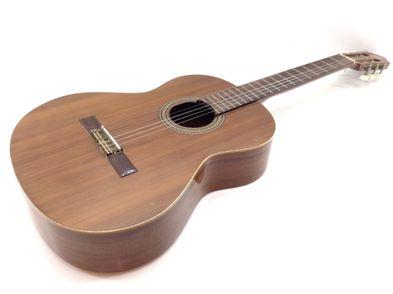 guitarra clasica alhambra no