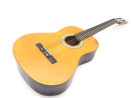 guitarra clasica otros cg-455