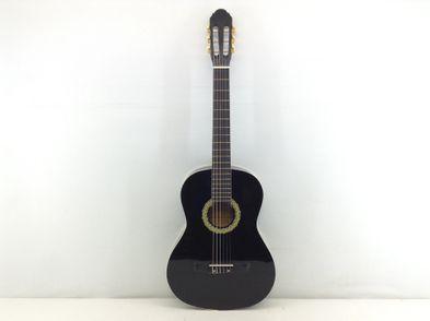 guitarra clasica otros cg451bk