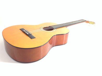 guitarra clasica otros cg453