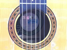 guitarra clasica otros classico 28