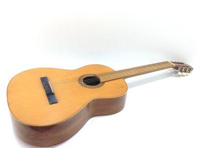 guitarra clasica otros alboraya