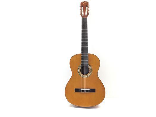 guitarra clasica jose torres qgc-25