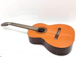 guitarra clasica juan estruch 500