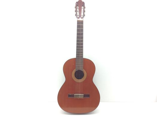 guitarra clasica otros trovador mod.300