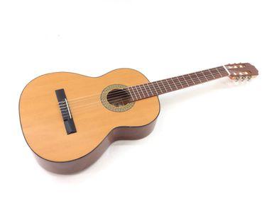 guitarra clasica otros admirada