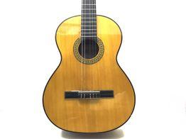 guitarra clasica otros ana