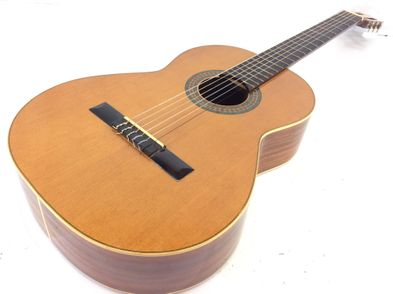 guitarra clasica otros sin modelo