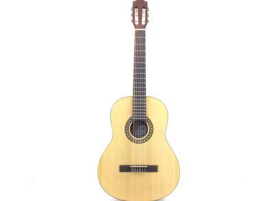 guitarra clasica otros tc901