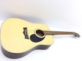 guitarra clasica otros ac-d1