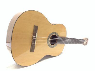 guitarra clasica otros 20