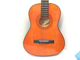 guitarra clasica rocio g-16