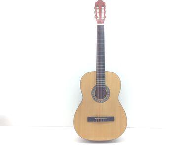 guitarra clasica otros pgcr
