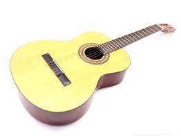 guitarra clasica sonora sgn-450