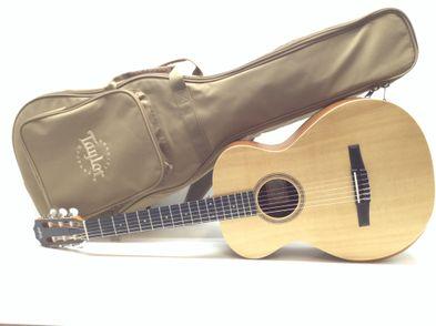 guitarra clasica otros academy 12e-n