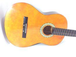 guitarra clasica xp ag604p