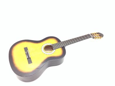 guitarra clasica otros ag604psb