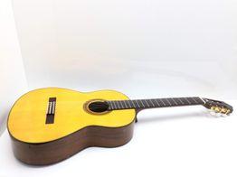 guitarra clasica yamaha cg162s