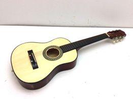 guitarra clássica outro mg 3101 junior
