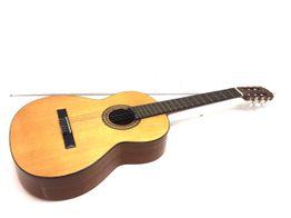 guitarra clássica prudencio saez 2