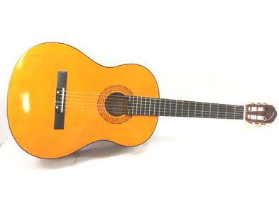 guitarra clássica outro sem modelo