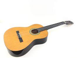 guitarra clássica outro special edition classic