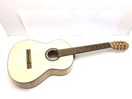 guitarra clássica outro flamento 1f