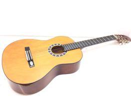 guitarra clássica outro cg1kna