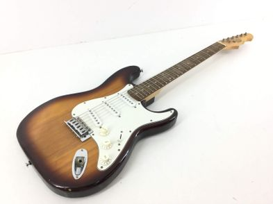 guitarra electrica otros sin modelo