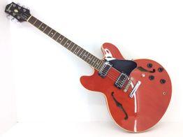 guitarra electrica epiphone 335 elite