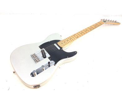 guitarra electrica epiphone gibson