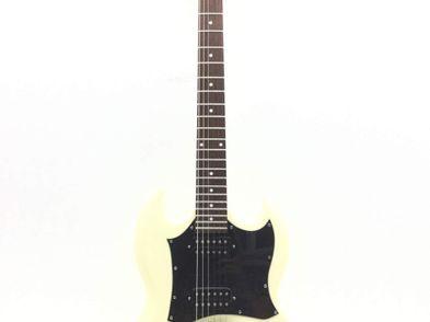 guitarra electrica epiphone sg 310
