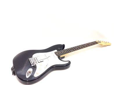 guitarra electrica epiphone sj04113251