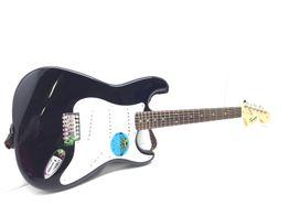 guitarra electrica fender squier afinity series