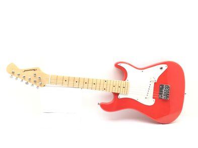 guitarra electrica otros infantil