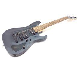guitarra electrica otros no visible
