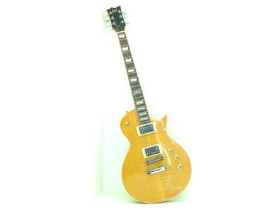 guitarra electrica ltd esp ec-256