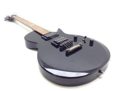 guitarra electrica ltd esp ec10
