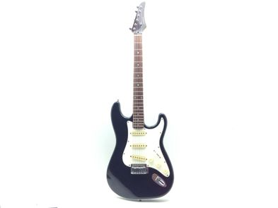 guitarra electrica samick telecaster