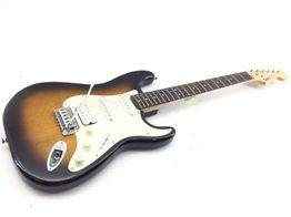 guitarra electrica squier bullet strat